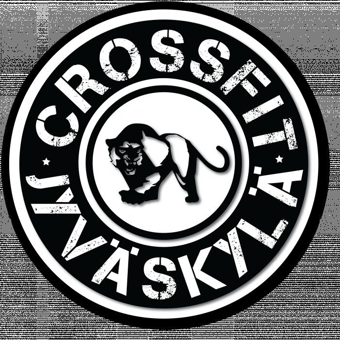 crossfit jkl-2