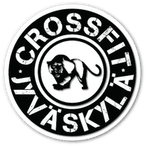 CrossFit Jyväskylä