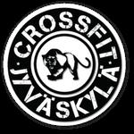 CrossFit Jyväskylä